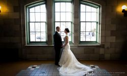 Grand Ballroom Joliet Union Station 2015 0229