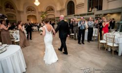 Grand Ballroom Joliet Union Station 2015 1183