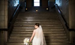 Union-Station-Bridal-Shoot-steam-punk-high-res-0002